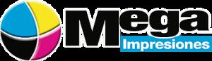 Mega Impresiones   Servicios de Impresiones Digitales y en gran formato